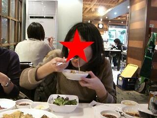 ソウルで喰らう その⑤ ~ファナルは『肉ぅ~』~_d0133225_22371612.jpg