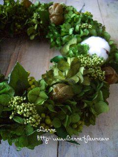 green wreath_e0127625_1881783.jpg