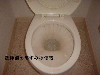 f0031037_1826631.jpg