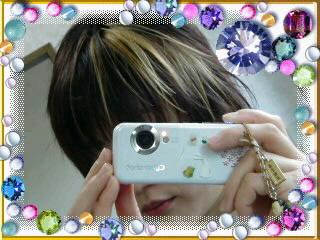 e0107539_14204180.jpg