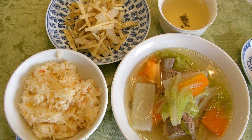 Chinese Day_f0178640_1418076.jpg