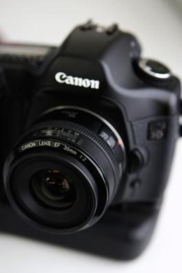 35mm_e0144349_11532536.jpg