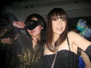 仮面舞踏会_d0032862_09219.jpg