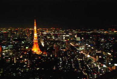 夜景_d0135762_23243537.jpg