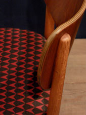 chair (DENMARK)_c0139773_2154858.jpg