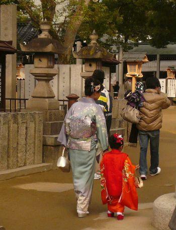 石切神社_d0078486_317549.jpg