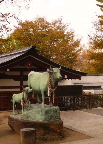石切神社_d0078486_393175.jpg