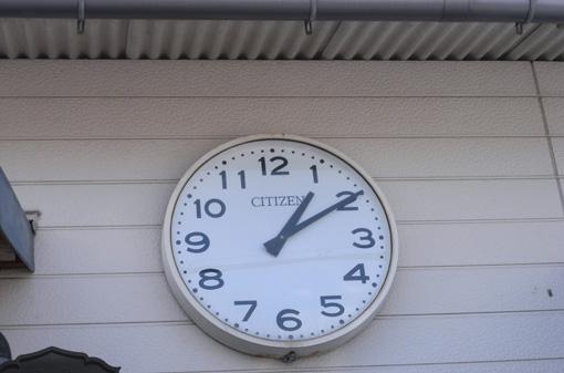 大きな時計のうどんやさん_a0102098_22295096.jpg