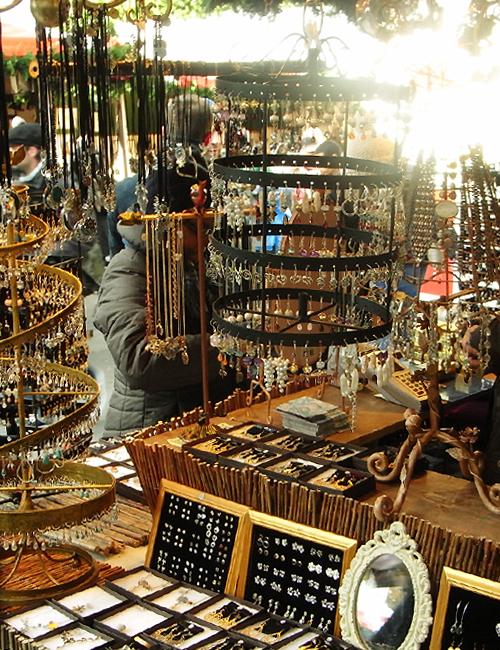 ユニオン・スクエアのホリデー・マーケット 2008_b0007805_2051774.jpg