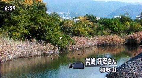 NHKで放映された_c0047906_1744303.jpg
