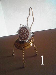 c0142210_17421133.jpg