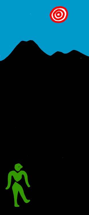 f0179615_16394712.jpg