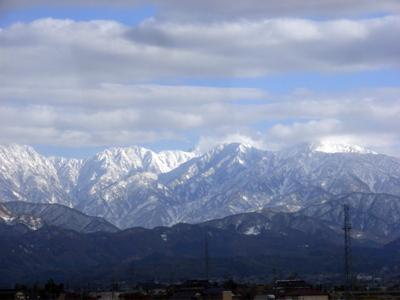 富山へ_b0038919_1423076.jpg
