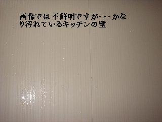 f0031037_2141037.jpg