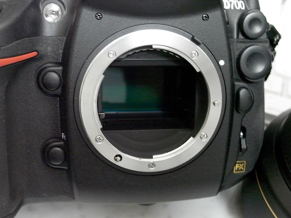 ニコンD-700+14mm~24mmワイドレンズの本音をプロカメラマンが!_f0145844_18452337.jpg