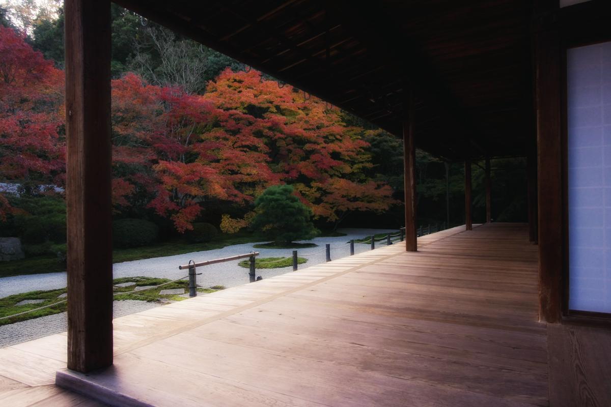 京都 南禅寺 2_f0021869_002666.jpg