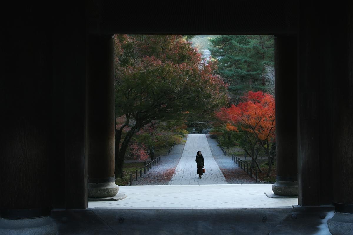 京都 南禅寺 2_f0021869_23592962.jpg