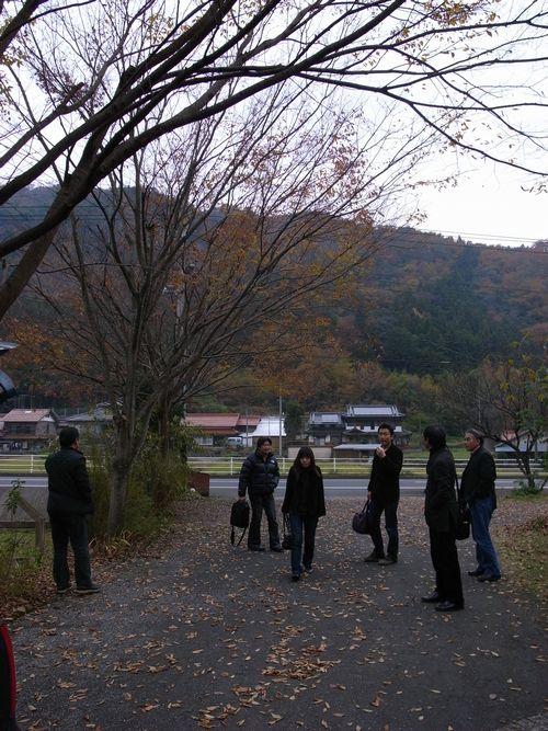 『j-style島根場所の風景。』_b0122502_1965768.jpg