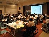 CRS全国大会in沖縄_d0130212_10481639.jpg