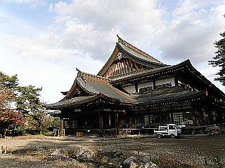 京都某所_c0025217_14583974.jpg
