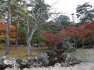 京都某所_c0025217_14584631.jpg
