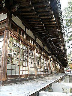 京都某所_c0025217_14595890.jpg