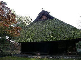 京都某所_c0025217_1503518.jpg