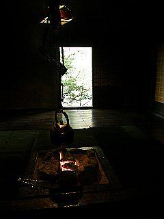 京都某所_c0025217_1504341.jpg