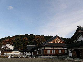 京都某所_c0025217_1511623.jpg