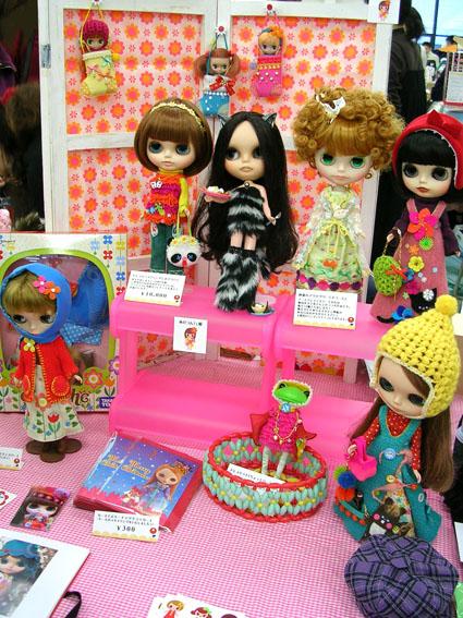 I・Doll Vol.24終了_e0147421_0592418.jpg