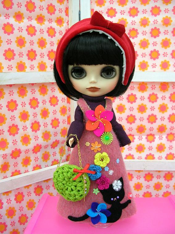 I・Doll Vol.24終了_e0147421_114725.jpg