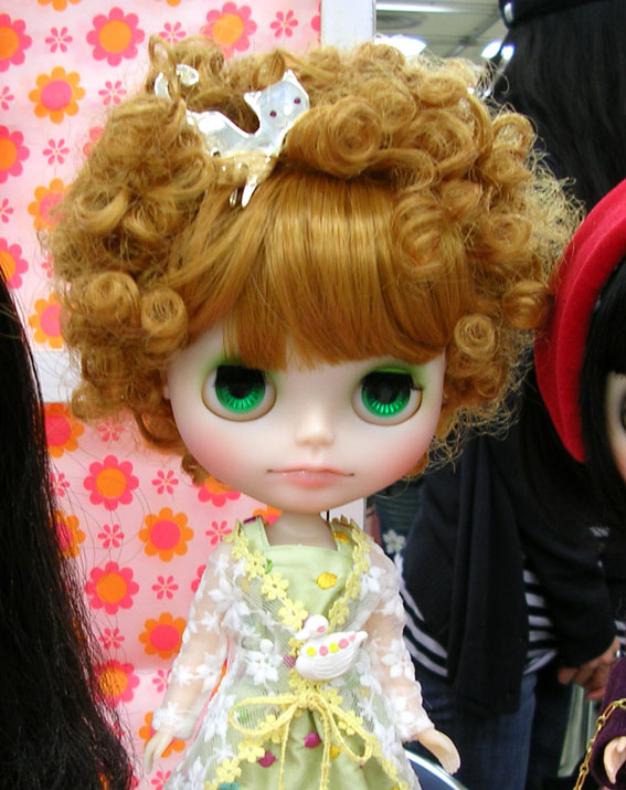 I・Doll Vol.24終了_e0147421_17772.jpg