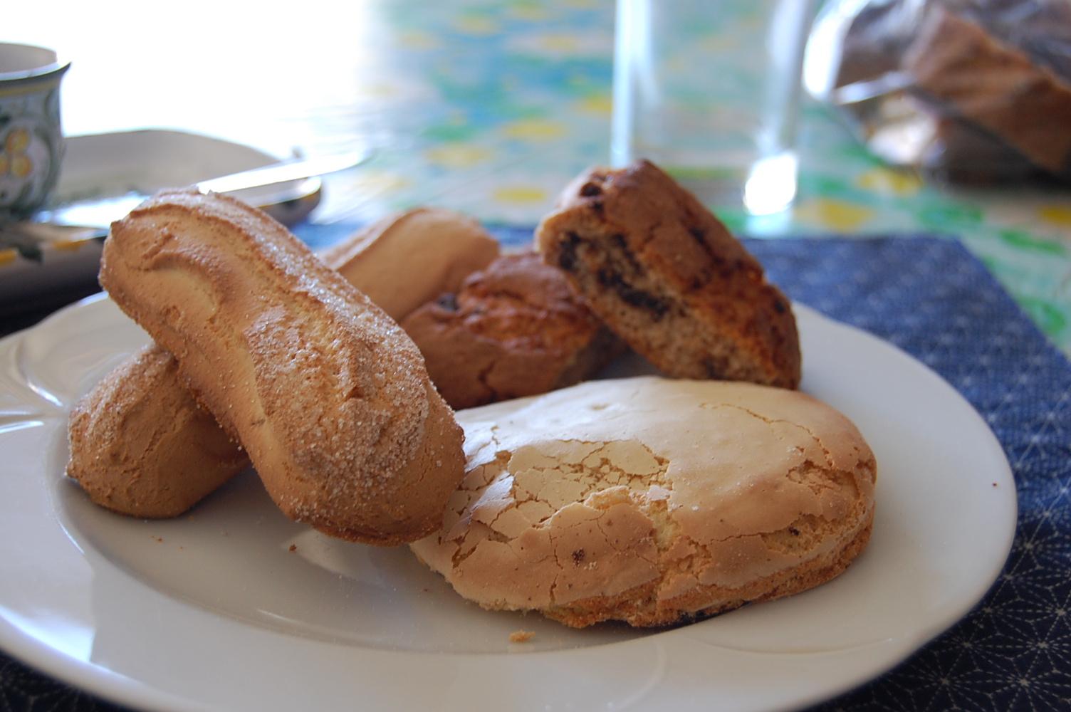 美味しい朝食 バゥ_d0084229_18543175.jpg