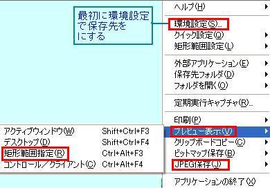 b0036638_22112335.jpg