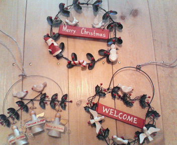 christmas_f0158941_11404080.jpg