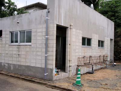 11月27日 新しい施設④_b0158746_173172.jpg