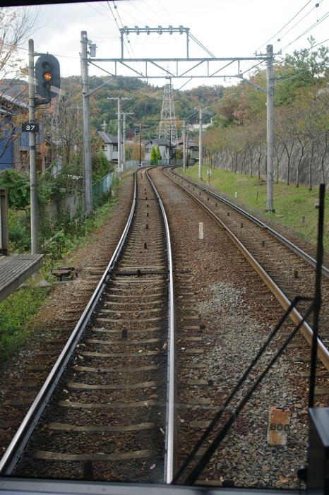 秋写真シリーズ Ⅱ ~叡山電車でGO~_f0152550_21471243.jpg