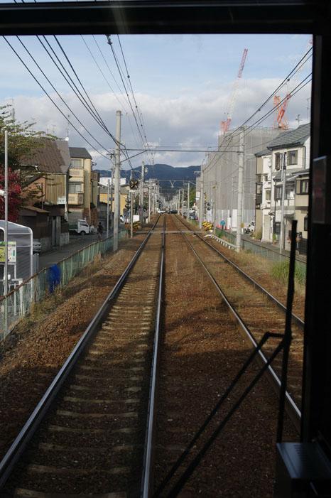 秋写真シリーズ Ⅱ ~叡山電車でGO~_f0152550_2147262.jpg