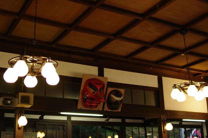 秋写真シリーズ Ⅱ ~叡山電車でGO~_f0152550_2203062.jpg