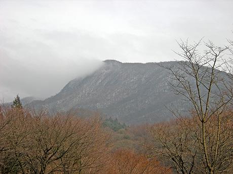 11月27日 お山の雪を確かめに・・・_a0001354_18511385.jpg