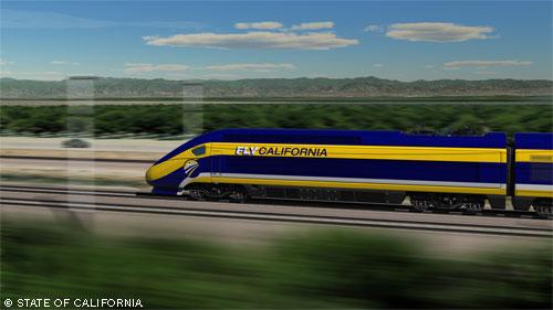 新幹線がアメリカにもやっと_c0150860_20134270.jpg