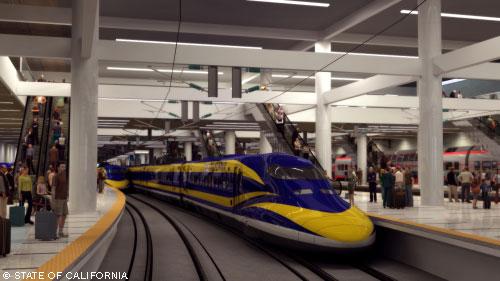 新幹線がアメリカにもやっと_c0150860_2015275.jpg