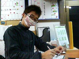 e0092168_2010976.jpg