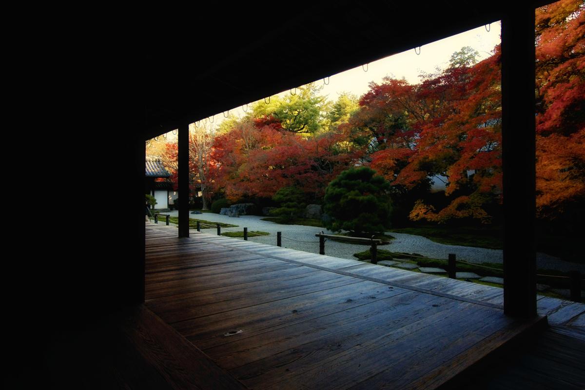 京都 南禅寺 2_f0021869_012189.jpg