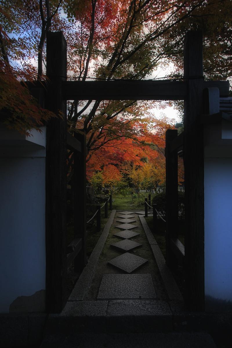京都 南禅寺 2_f0021869_032337.jpg