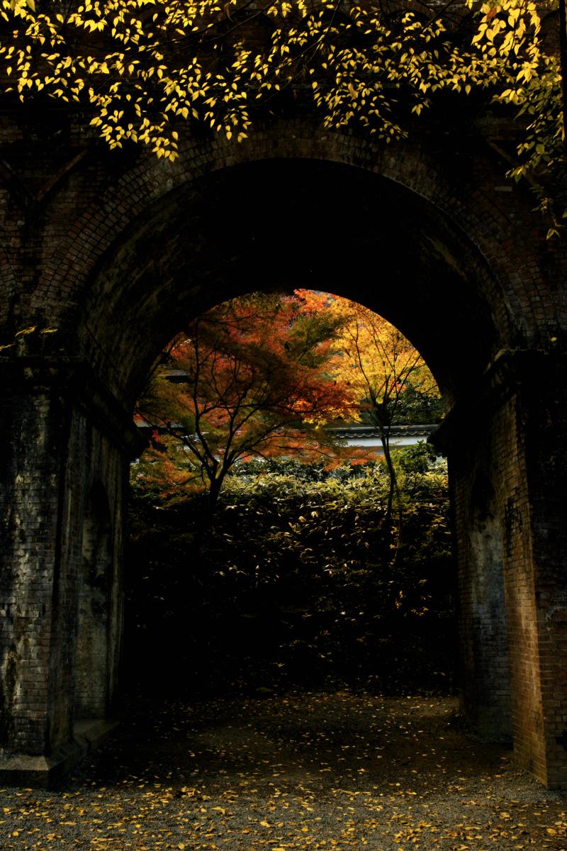 京都 南禅寺 2_f0021869_041960.jpg
