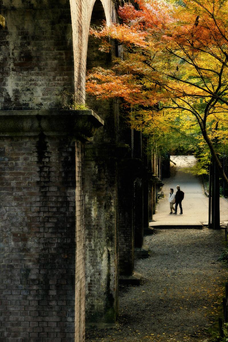 京都 南禅寺 2_f0021869_044974.jpg
