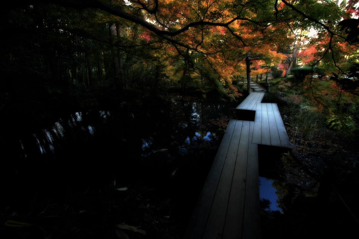 京都 南禅寺 2_f0021869_05214.jpg