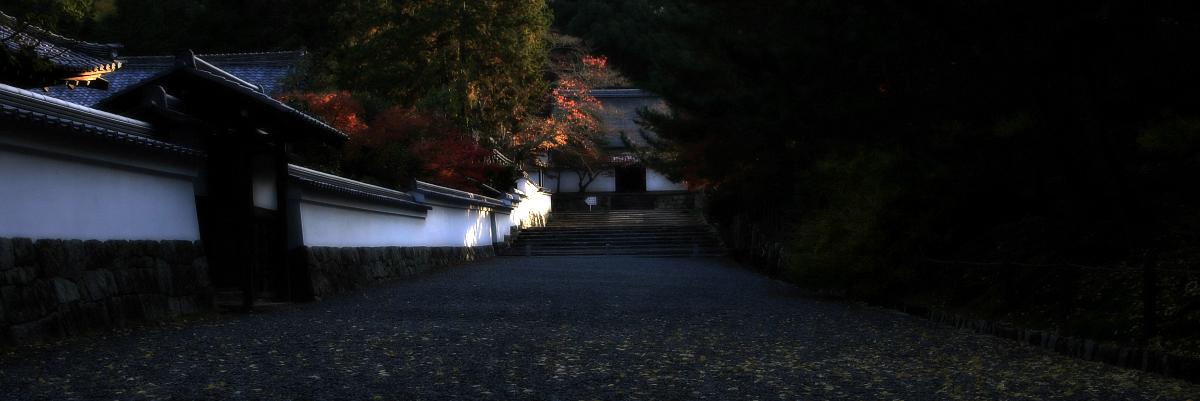 京都 南禅寺 2_f0021869_061162.jpg