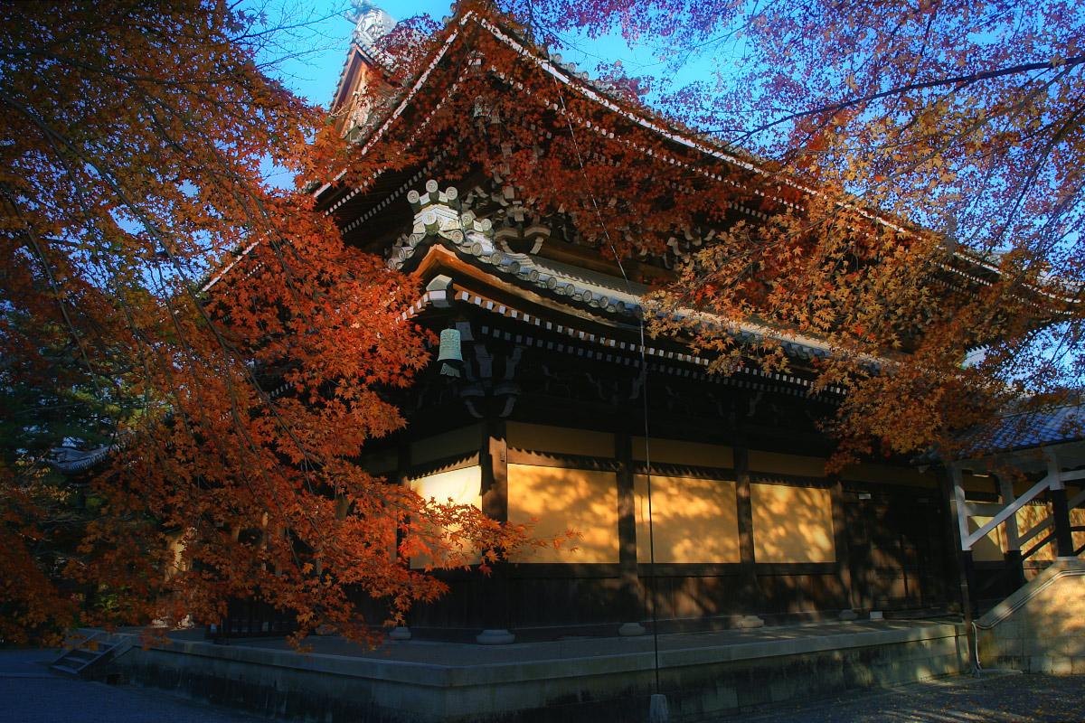 京都 南禅寺 3_f0021869_2136188.jpg